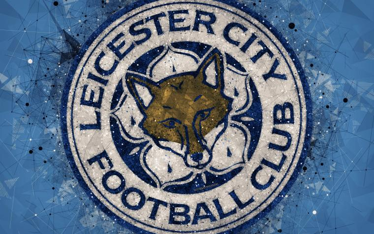 Free download Download wallpapers Leicester City FC 4k ...