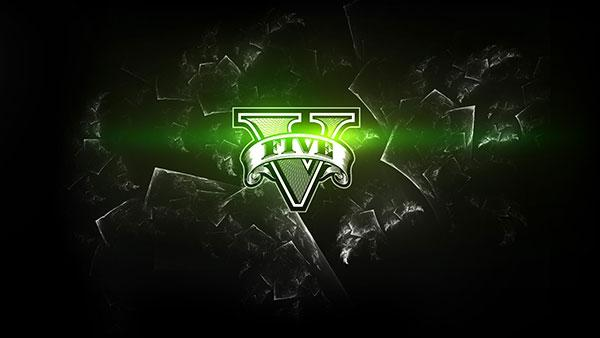 GTA 5 Retina Ready Wallpapers WallpaperFX Blog