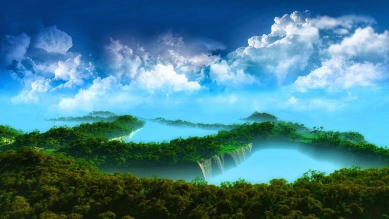 Full HD Nature Wallpapers Download For Laptop PC Desktop