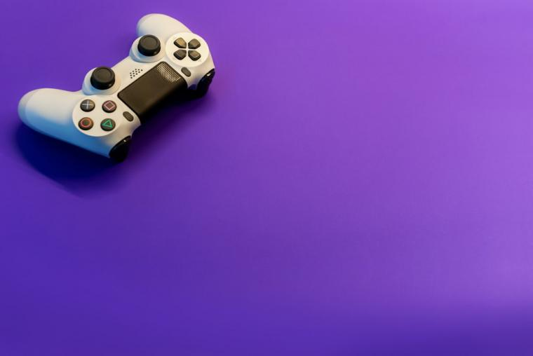 Best 500 Gaming Pictures [HQ] Download Images on Unsplash