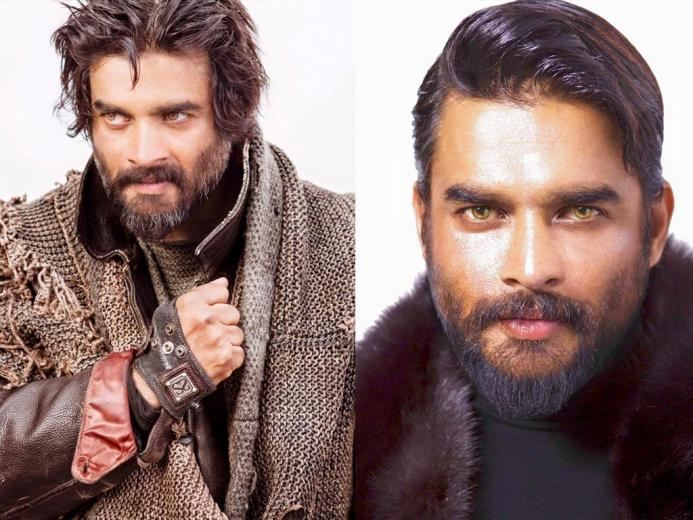 R Madhavan HQ Wallpapers R Madhavan Wallpapers   43303