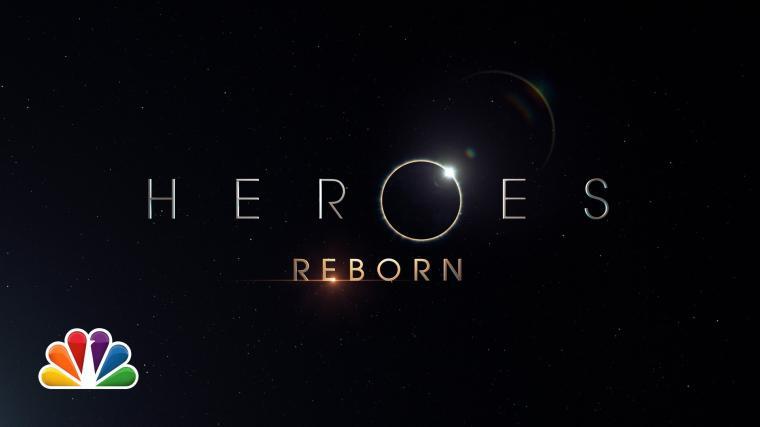 Heroes Reborn Promo Wallpaper 1920x1080 iimgurcom