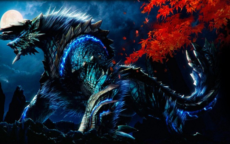 ZINOGRE Computer Wallpapers Desktop Backgrounds 1440x900 ID