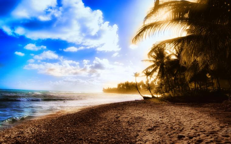 Summer Wallpaper HD Wallpapers Nature Widescreen