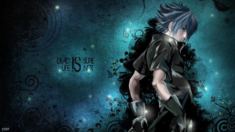 Final Fantasy Versus XIII Computer Wallpapers Desktop Backgrounds