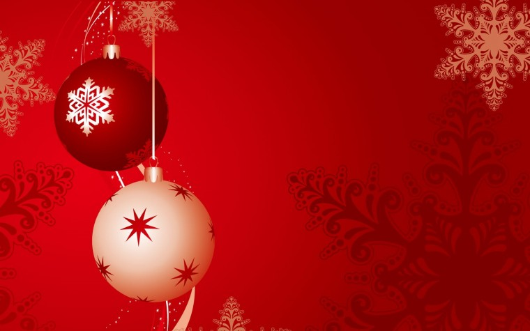 Background christmas wallpapers backgrounds christmas pictures