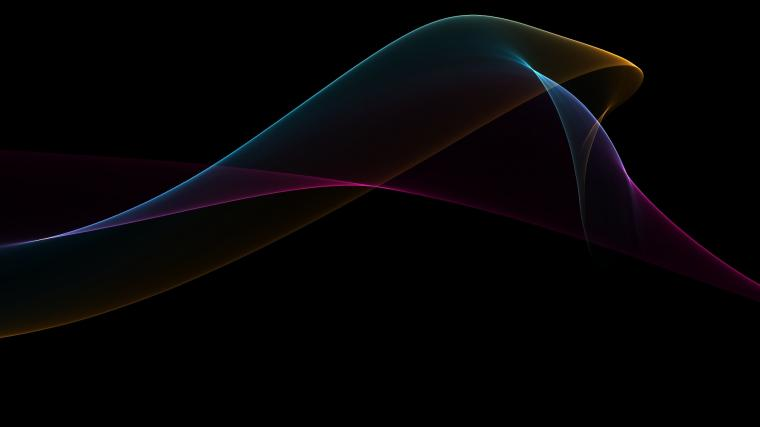 Pics Photos   Abstract Black Background Hd Wallpaper