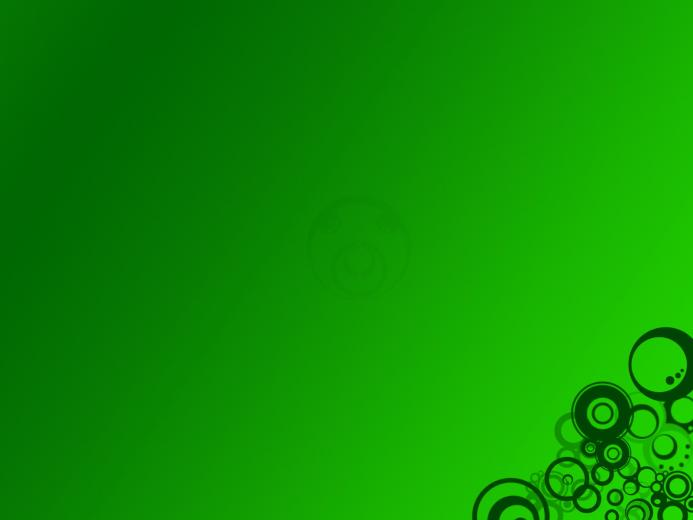 Place For HD Wallpapers Desktop Wallpapers Green Wallpapers