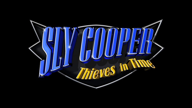 Sly Cooper Thieves in Time Wallpapers in HD
