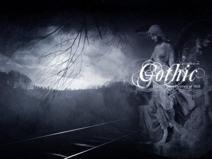 Horror Pictures   Gothic Scary Wallpapers