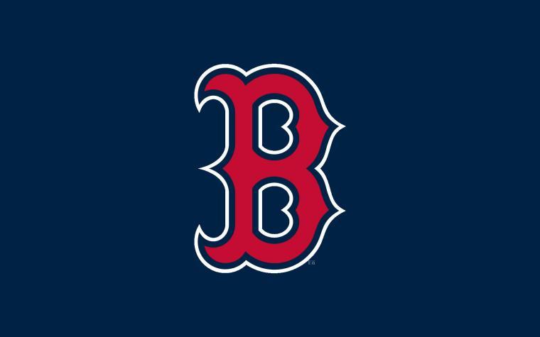 BOSTON RED SOX baseball mlb h wallpaper 1920x1200 158145