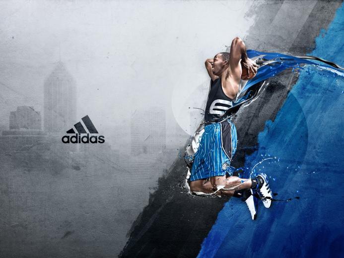 Basketball Wallpapers HD Best Wallpapers HD