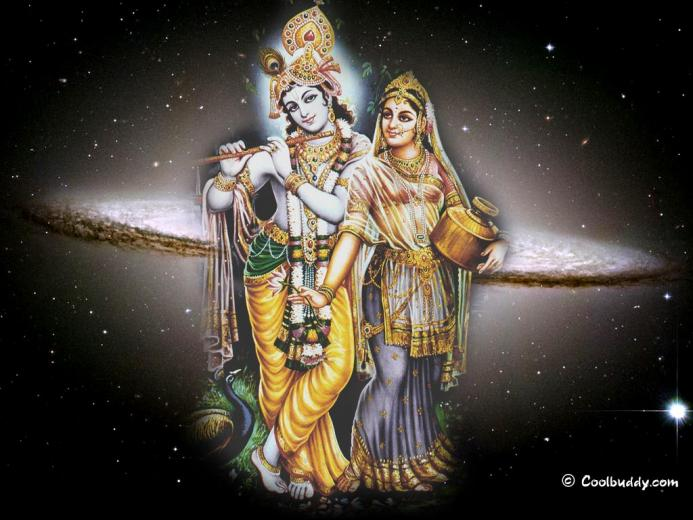 Gods wallpaper collection lord venkateswara wallpapers lord krishna