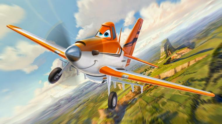 Planes Wallpapers and Theme for Windows 7 and 8   extreme 7