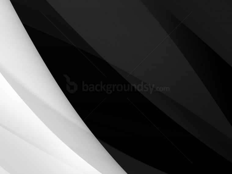 Black white abstract background Backgroundsycom