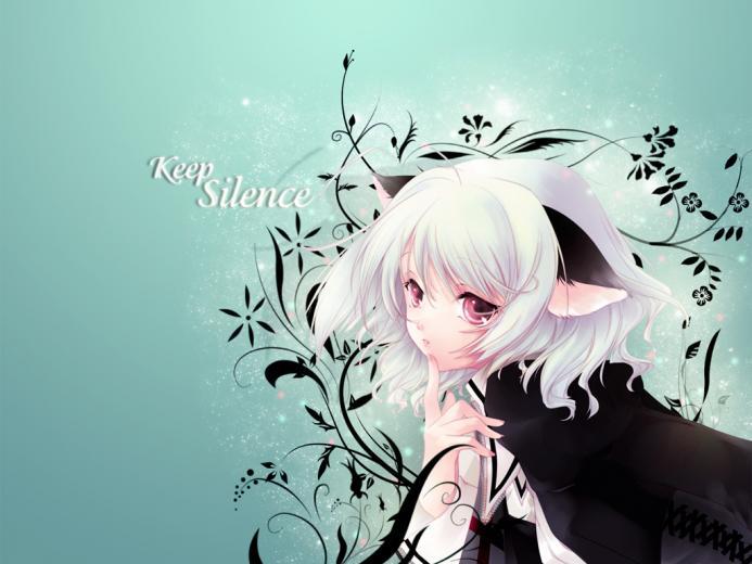 anime wallpaper catgirl wallpapers anime girl backgrounds anime girl
