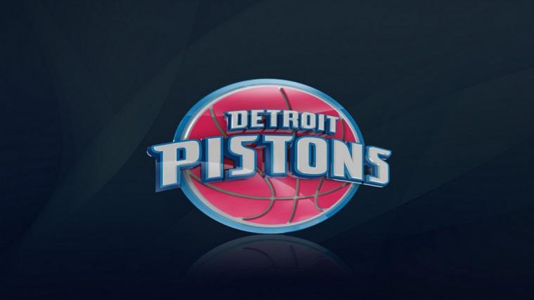 NBA Wallpapers for iPhone 5   Eastern NBA Teams Logo HD Wallpapers for