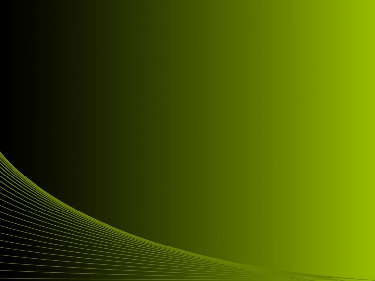 Gradient PowerPoint BackgroundsWallpapers Download   PPT
