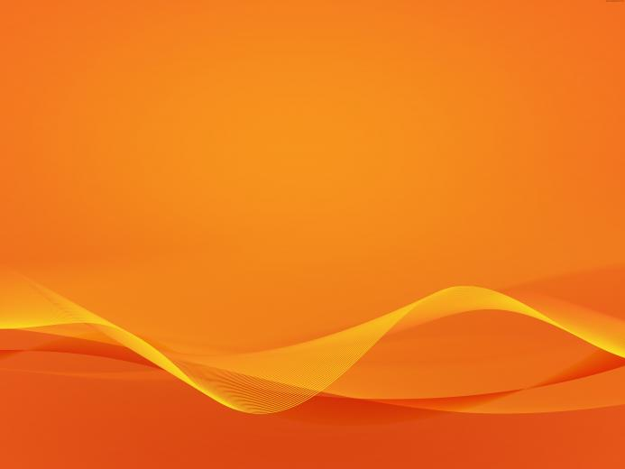 Cool Orange Backgrounds