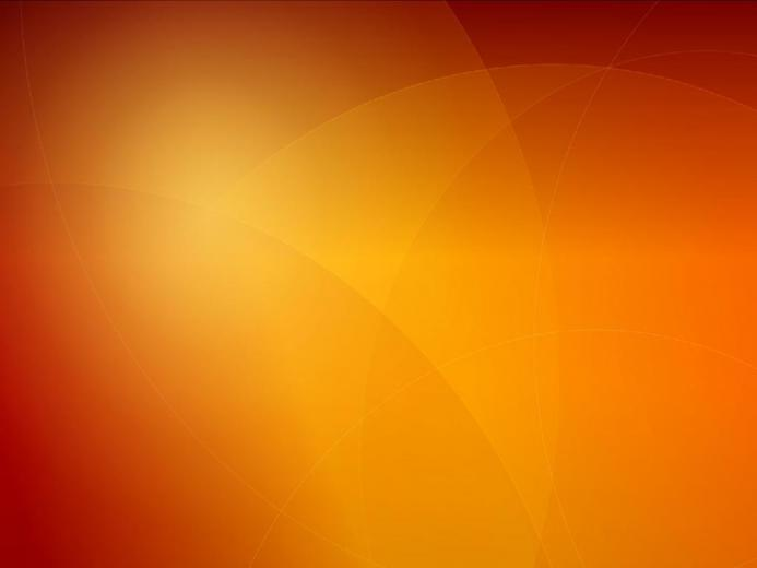 Wallpapers For Cool Orange And Black Backgrounds