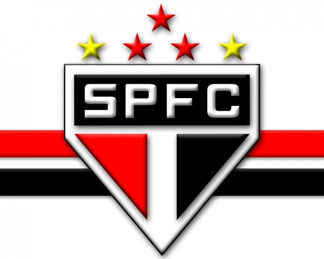 File Sao Paulo FC Wallpapers 2994X36jpg WallpapersExpertcom