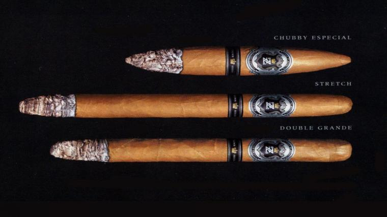Cuban Cigar Wallpaper Cigar hd wallpapers