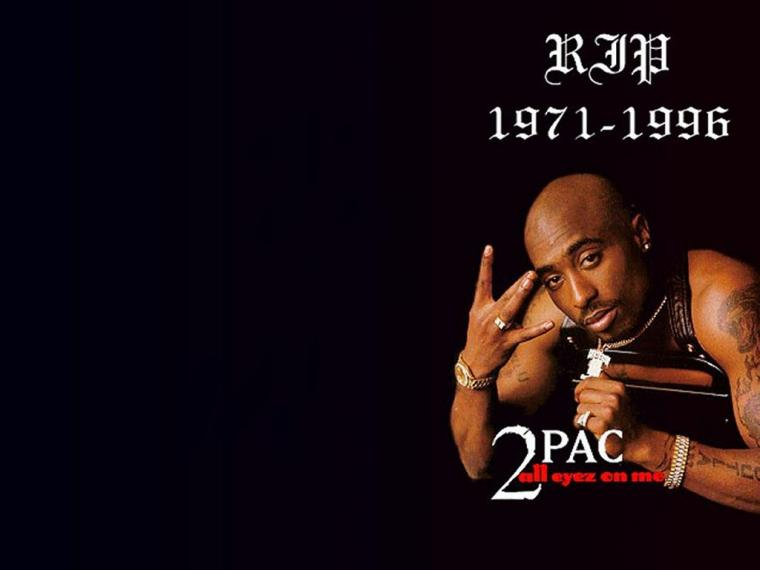 Tupac Shakur images Tupac Shakur HD wallpaper and