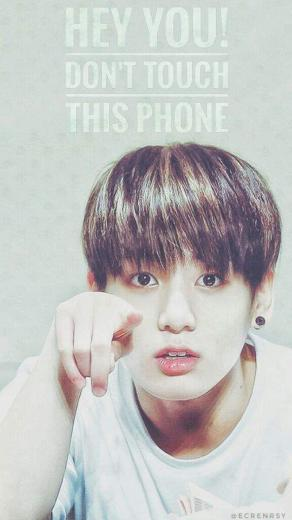 Wallpaper JUNGKOOK ULTIMATE BTS BTS Bts wallpaper Bts