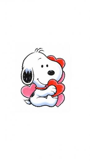 download valentines iphone wallpaper snoopy valentine Car Pictures