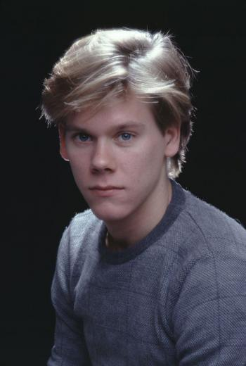 YOUNG KEVIN BACON 3 Oogle in 2019 Kevin bacon American