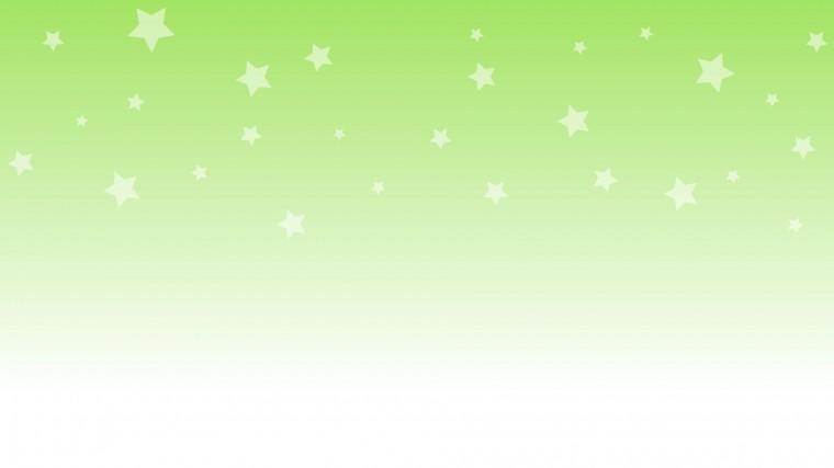 Shooting Star Background for Pinterest