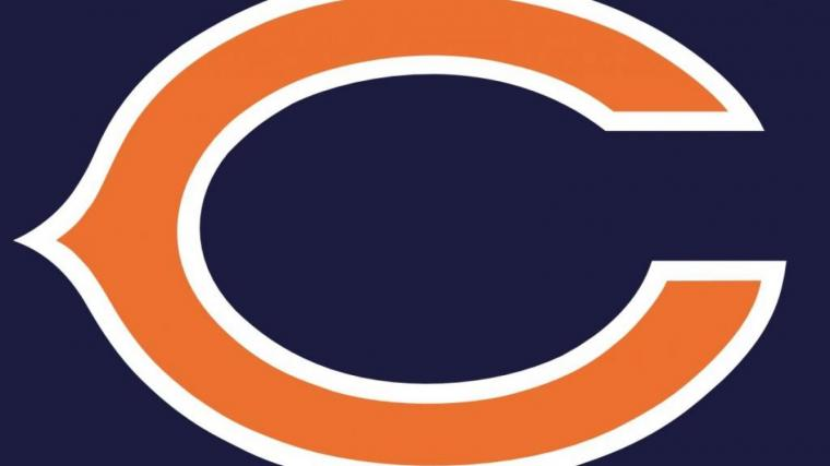 chicago bears logo wallpaper   80523   HQ Desktop Wallpapers