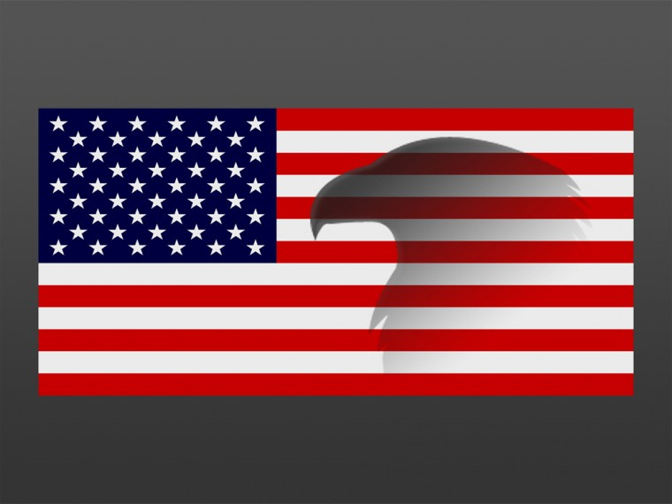 American Flag Wallpapers US Flag Wallpapers Art Prints Posters