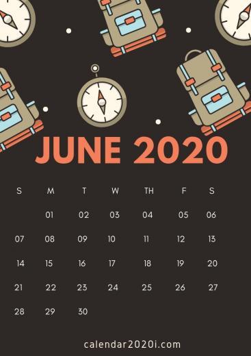 2020 Calendar iPhone Wallpapers Calendar 2020 in 2019 Calendar