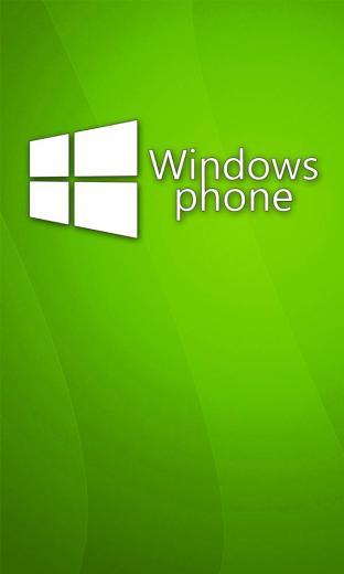 Windows Phone Wallpaper Hd Hd windows phone wallpaper