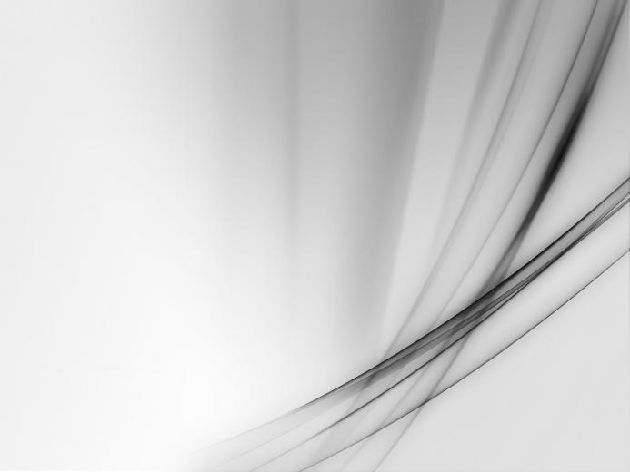 windows white Wallpapers Lindos