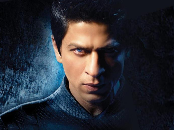 wallapers srk g one wallpaper latest wallpapers ra one wallpapers g
