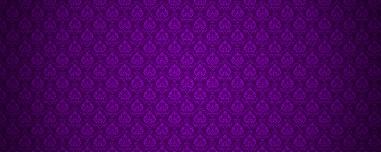 39 High Definition Purple Wallpaper Images for Download