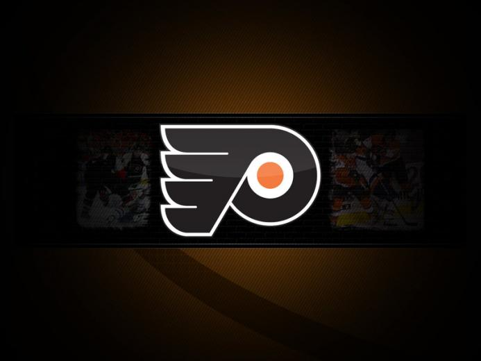 flyers de philadelphie Wallpaper   ForWallpapercom