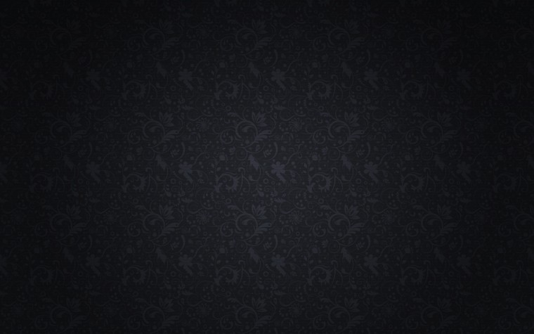 Black Abstract Background Download HD Wallpapers