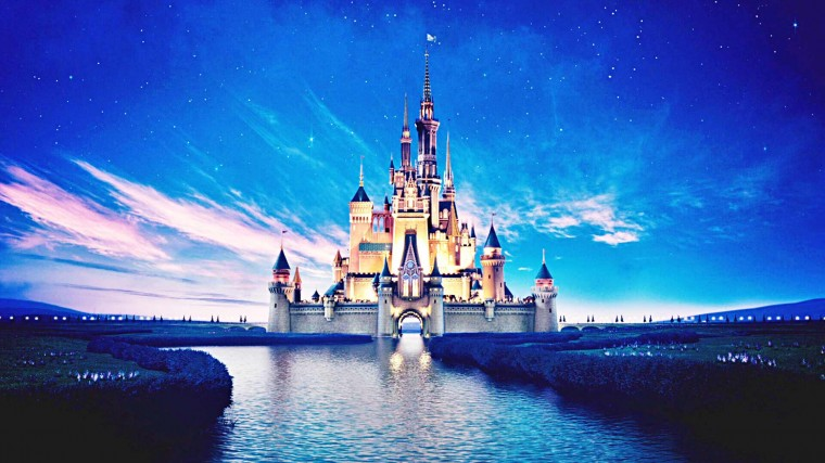 disney wallpapers hd disney castle wallpapers desktop background hd1
