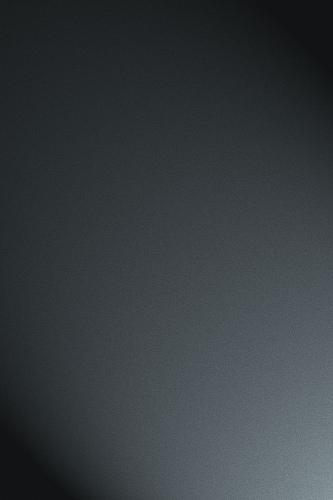 iPhone 4 wallpaper 960 x 640   flashlight in a dark warehouse