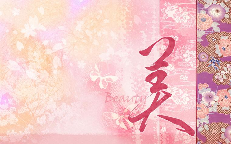 Chinese style 2 Art Wallpapers   download wallpapers