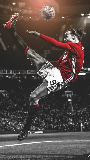 Zlatan ibrahimovic Tumblr My MUFC Futbol soccer Futbol
