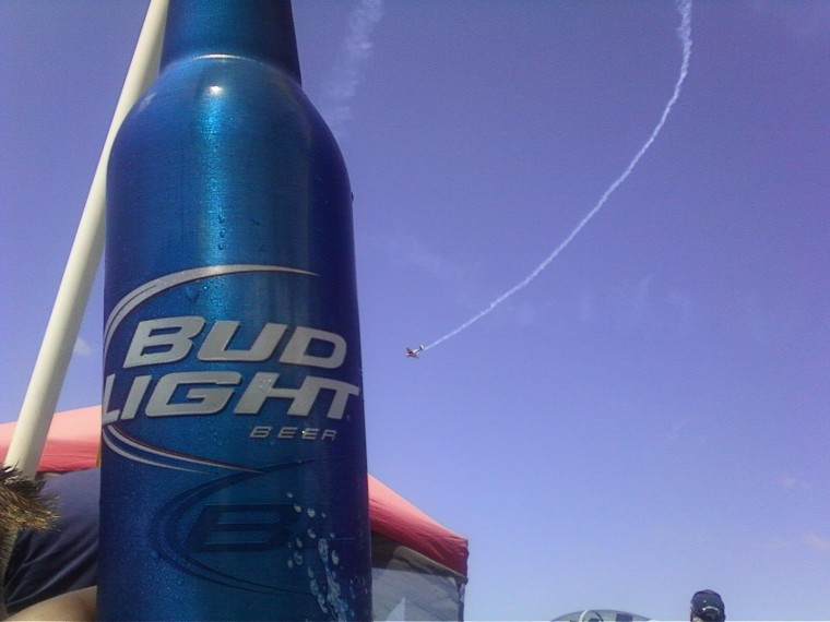Pictures Blog Bud Light Beer