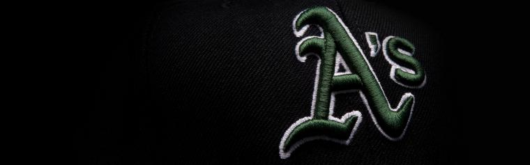 oakland athletics wallpaper images 33 cool