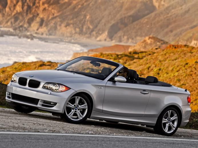 Free download Bmw 128i Coupe 2009 Nice Bmw wallpapers Bmw ...