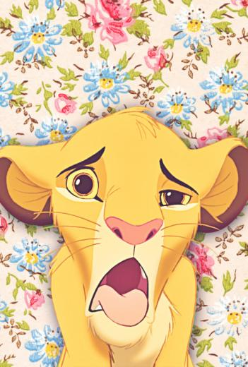 the lion king wallpaper Tumblr