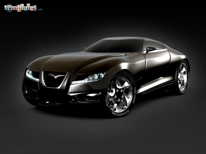 My Cars Wallapers Sports Cars Wallpapers
