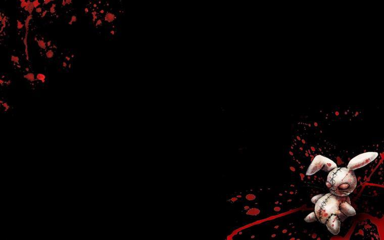 scarywallpaper gothicwallpaper hororwallpaper6jpg